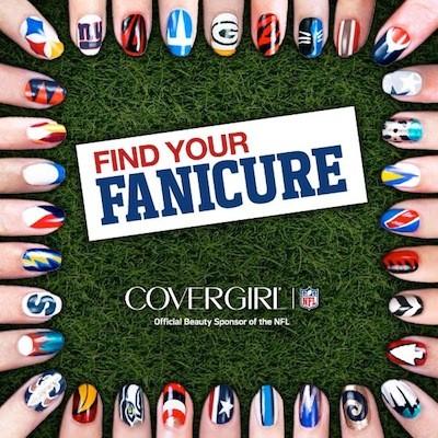 NFL-CoverGirl